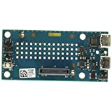 Intel Edison Breakout Board Antenna BB2.AL.B