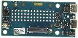 Intel Edison Breakout Board Only, No Atom IA-32 Processor Included [4GB eMMC Storage, Bluetooth 4.0, WiFi Enabled]