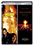 The Towering Inferno / Volcano