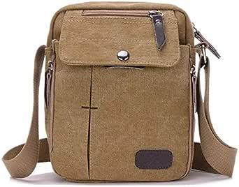 اوليلاي حقيبة للجنسين حقائب المراسلين