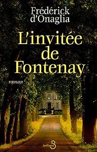 """Afficher """"L'invitée de Fontenay"""""""