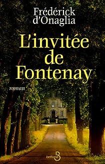 L'invitée de Fontenay par Onaglia