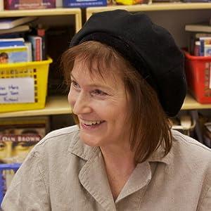 Kathleen Cushman