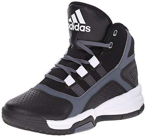 adidas performance amplificare j bambini comprare online nel basket basket basket scarpa 2a100b
