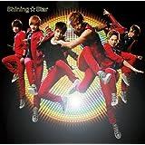 Shining☆Star(初回限定盤A:CD+DVD)