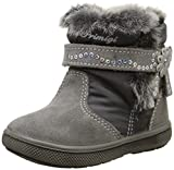 Primigi Girls Amamelia Winter Goretex Waterproof Fashion Booties 25