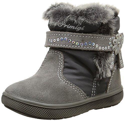 primigi-girls-amamelia-winter-goretex-waterproof-fashion-booties-25