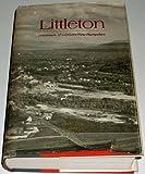 Littleton, , 0914659030
