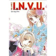 I.N.V.U. T03