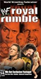 WWF: Royal Rumble 2000 [VHS]