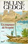 La vengeance du scorpion par Gedge