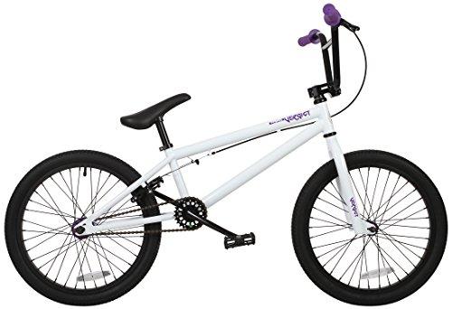 Framed Verdict BMX Bike Sz 20in - Import It All