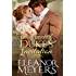 An Unexpected Duke's Invitation  (The Matchmakers of the West End Book 1)