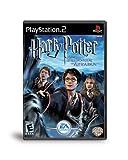 Harry Potter and the Prisoner of Azkaban - PlayStation 2