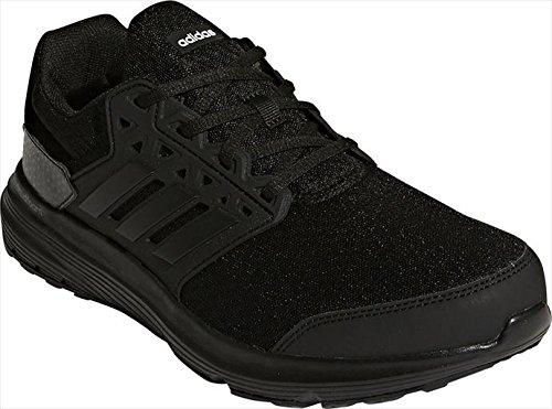adidas(アディダス) GALAXY 3 WIDE U DB0008 1711 メンズ レディース