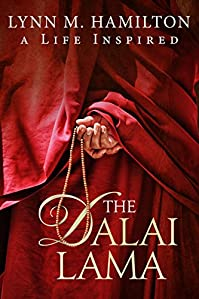 The Dalai Lama by Lynn M. Hamilton ebook deal