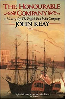 an introduction to the history of the east india company East india company: english company formed in 1600 for the exploitation of trade with east and southeast asia and india.