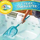 U.S. Pool Supply Professional Spa, Hot Tub, Pool