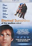 Image of Eternal Sunshine Of The Spotless Mind