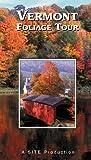 Vermont Foliage Tour [VHS]