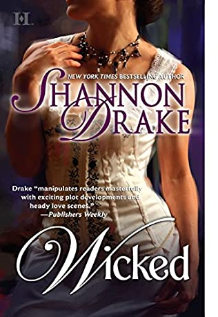 book cover of Wicked