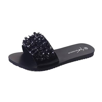 fb6f8a76f4aa Roman Shoes for Women