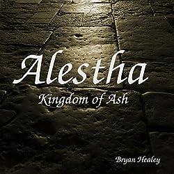 Alestha