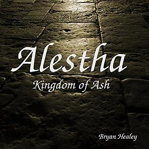 Alestha Audiobook