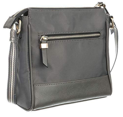 Sac Sansibar Zip Anthracite