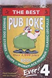 The Best Pub Joke Book Ever!, David Southwell and Sam Wigand, 1842227041