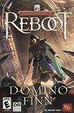 Reboot: An Epic LitRPG (Afterlife Online) (Volume 1)