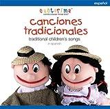 : Canciones Tradicionales