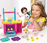 Fisher-Price Butterbean's Cafe Butterbean's Table