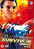 WWE - Survivor Series 2003 [DVD]