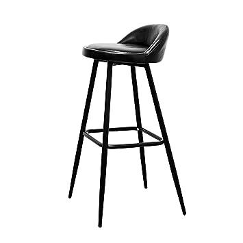 Laomao Bar Tabouret Moderne Minimaliste Chair De Chaise Style Lounge xoWdCBre