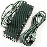 Microsoft Xbox 360 100-127V 203-Watt Power Supply AC Adapter