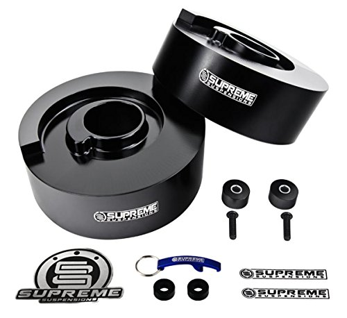 01 expedition lift kit - 4