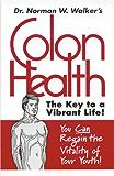 Colon Health (English Edition)