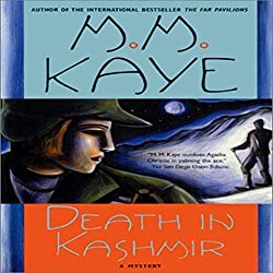 Death in Kashmir