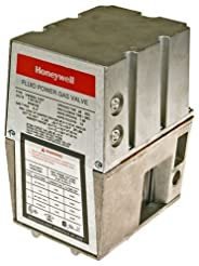 Honeywell, Inc. V4055A1064 Fluid Power G...