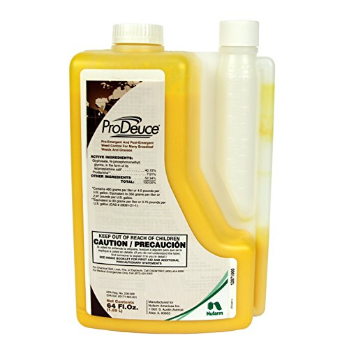 nufarm-prodeuce-glysophate-prodiamine-combo-bottle