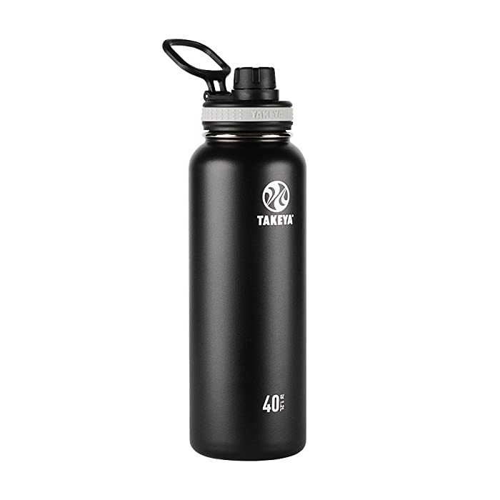 Top 9 Takeya Water Bottle