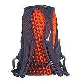 NIKE Run Commuter Backpack 15L - Thunder Blue