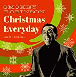 Classical Music : Christmas Everyday