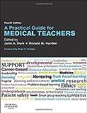A Practical Guide for Medical Teachers, 4e