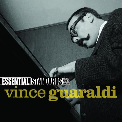 Vince Guaraldi - Essential Standards - Zortam Music