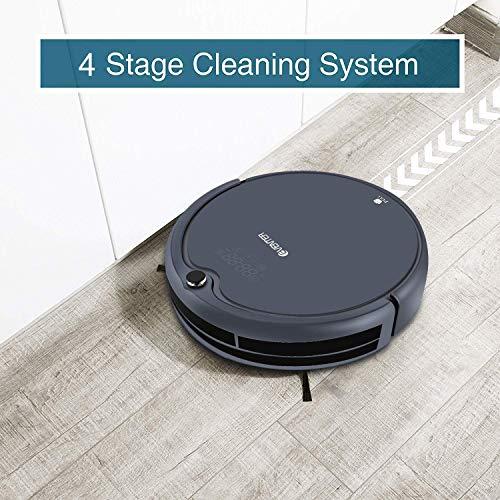 Aiper Automatic Vacuum Cleaner Robot Robotic Vacuum