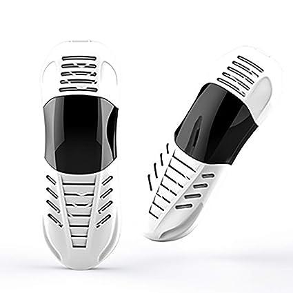 99b12b3a45dbc Amazon.com: REI Portable Shoe Dryer, Retractable Noiseless Electric ...