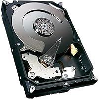 ST250DM000 Seagate 250gb 7200rpm 16mb Cache 3.5inch Sata Hard Drive P