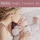 Dodo Lenfant Do Fp by Dodo L'Enfant Do Fp (2013-01-01)